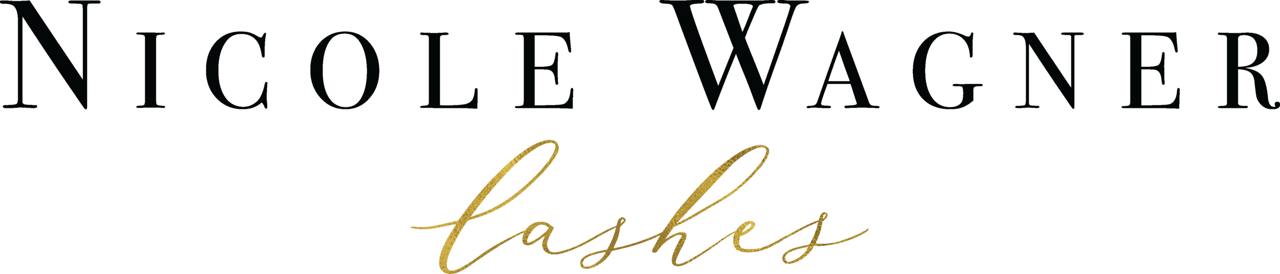 nicole-wagner-lashes-gold-foil.png