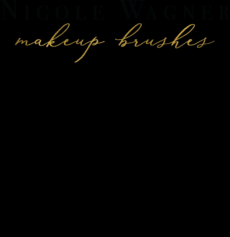 nicole-wagner-makeup-brushes-black-gold-foil.png