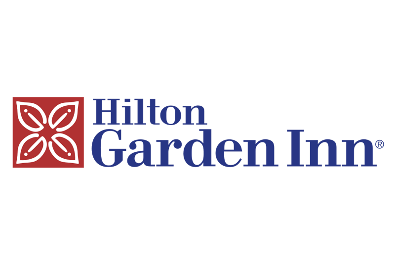 Garden-Inn-2x3.png