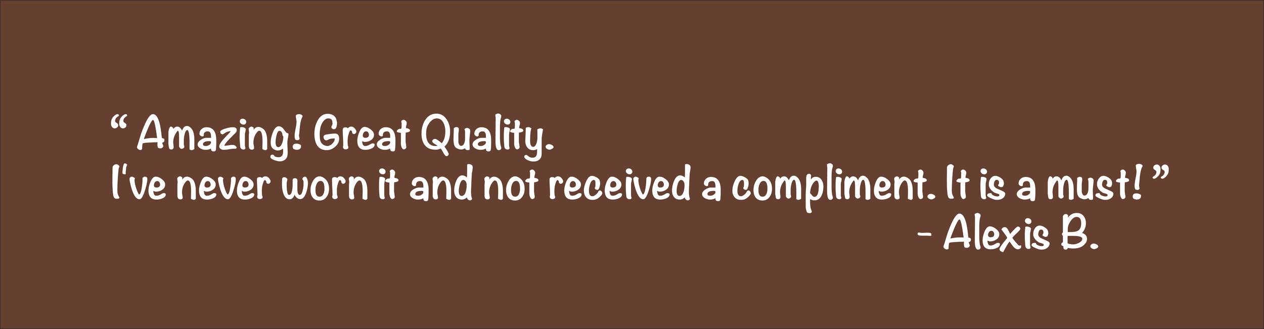Testimonial Banners-06.png