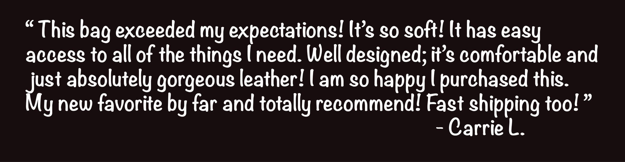 Testimonial Banners-07.png