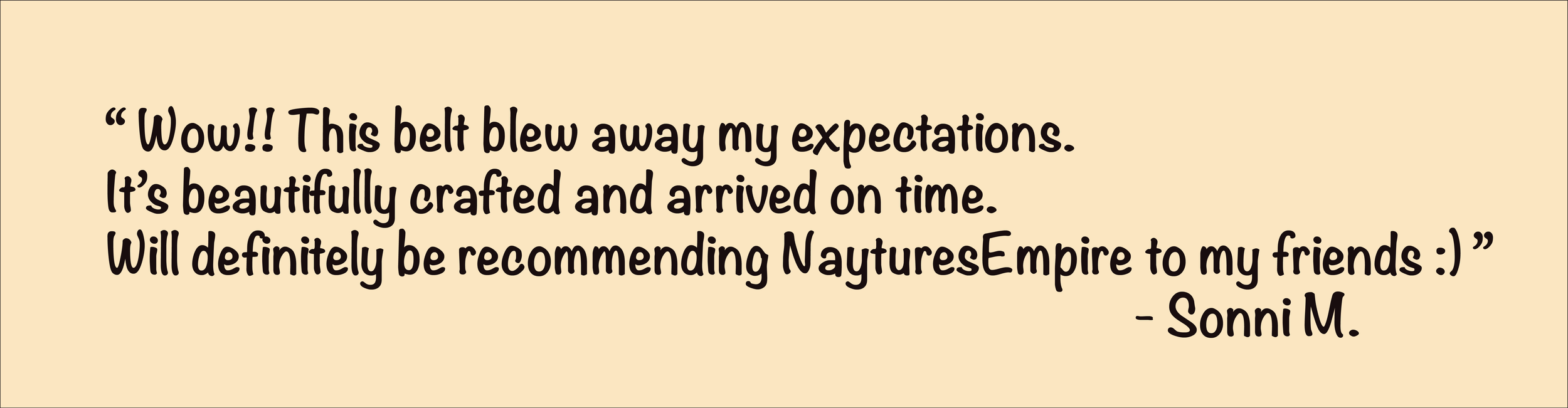 Testimonial Banners-04.png