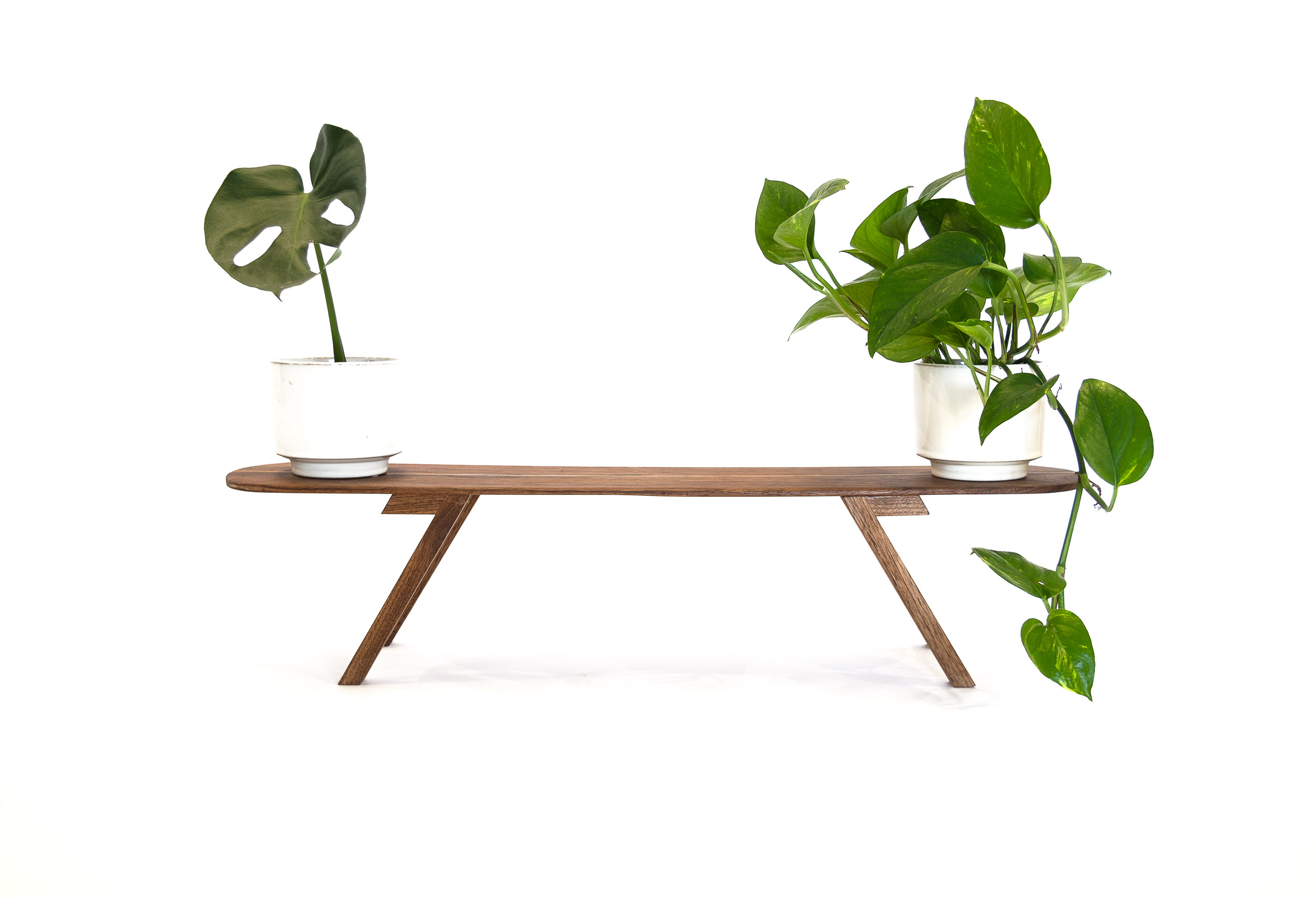 PLANT STANDS-13.jpg
