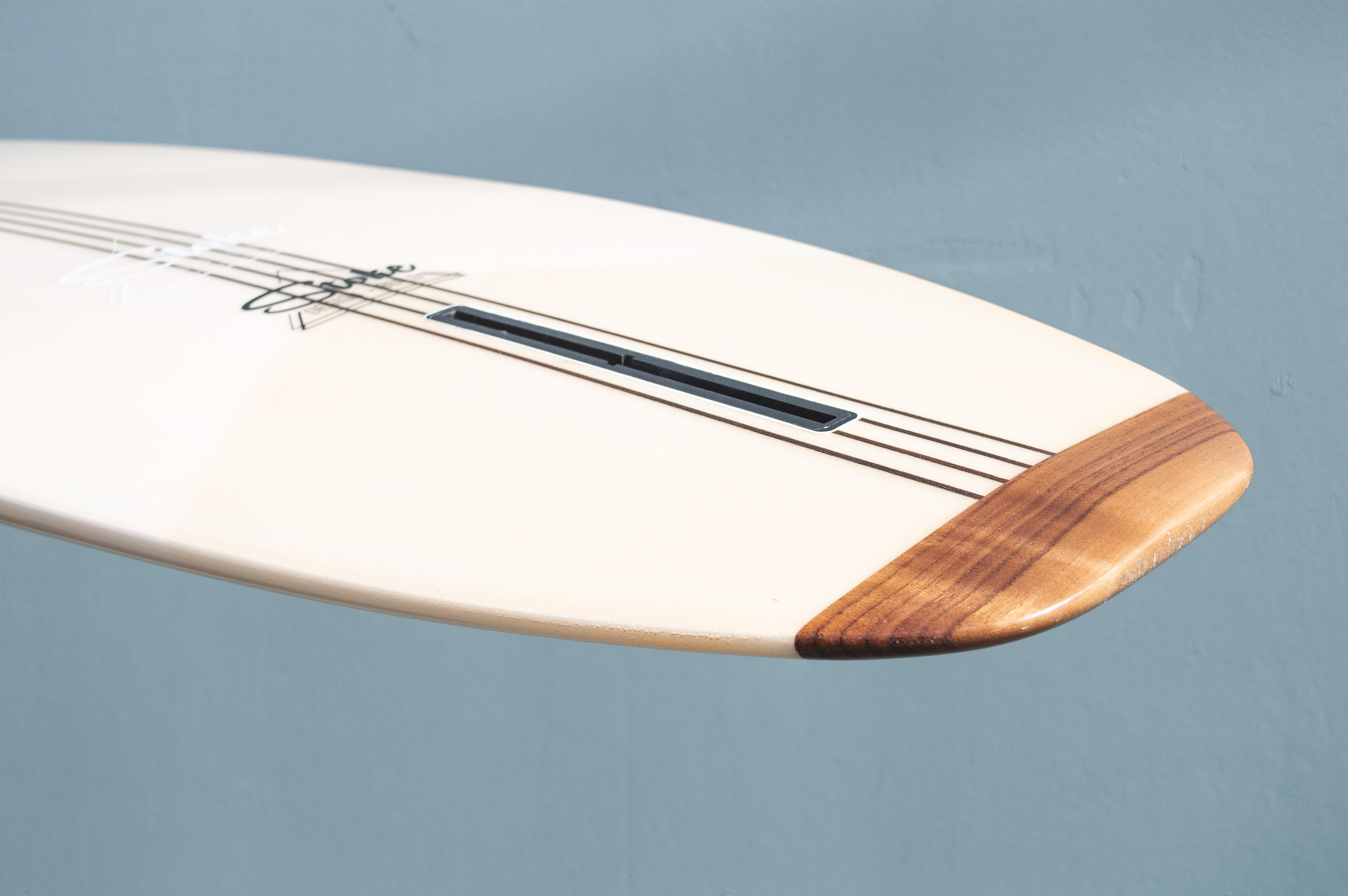 ORDER YOUR OWN HANDCRAFTED STOKE -