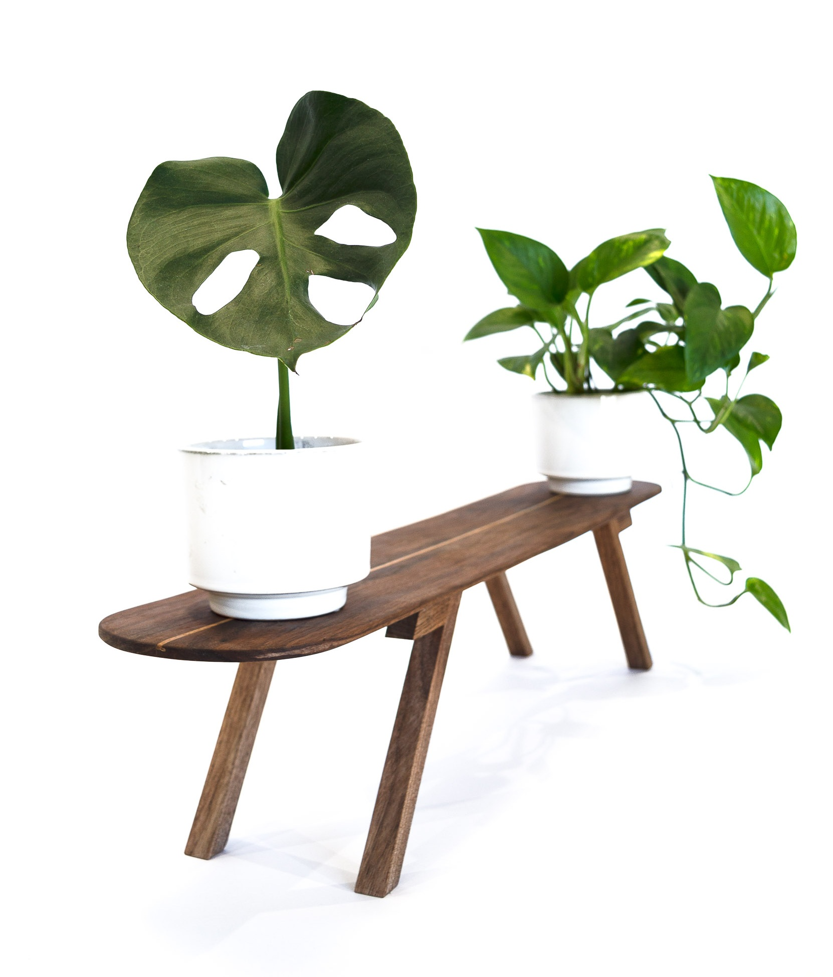 PLANT+STANDS-15.jpg