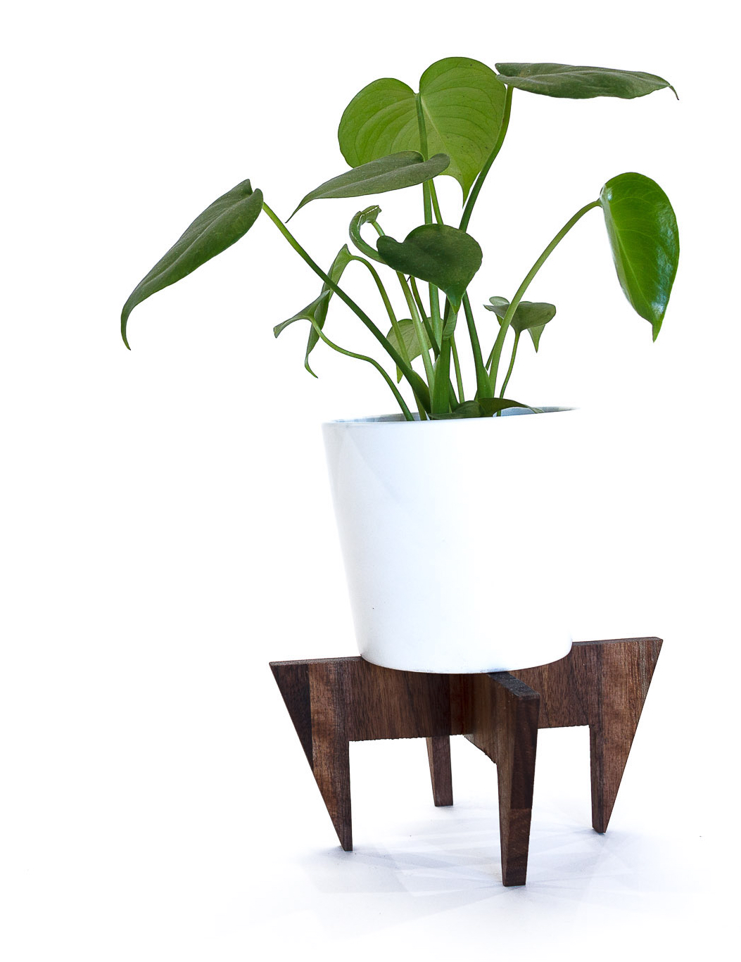 PLANT STANDS-21 copy.jpg