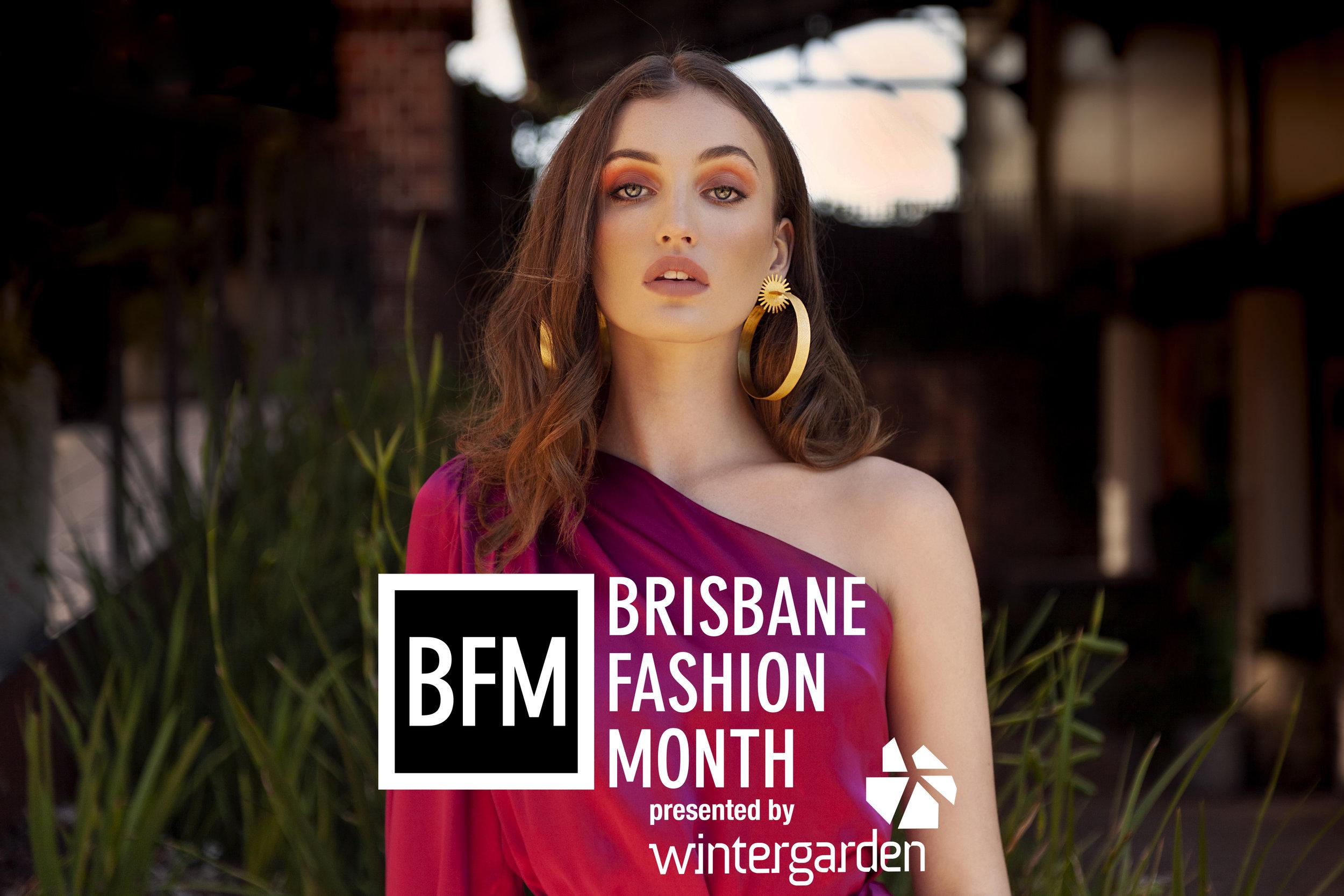 Brisbane Fashion Month -website banner.jpg