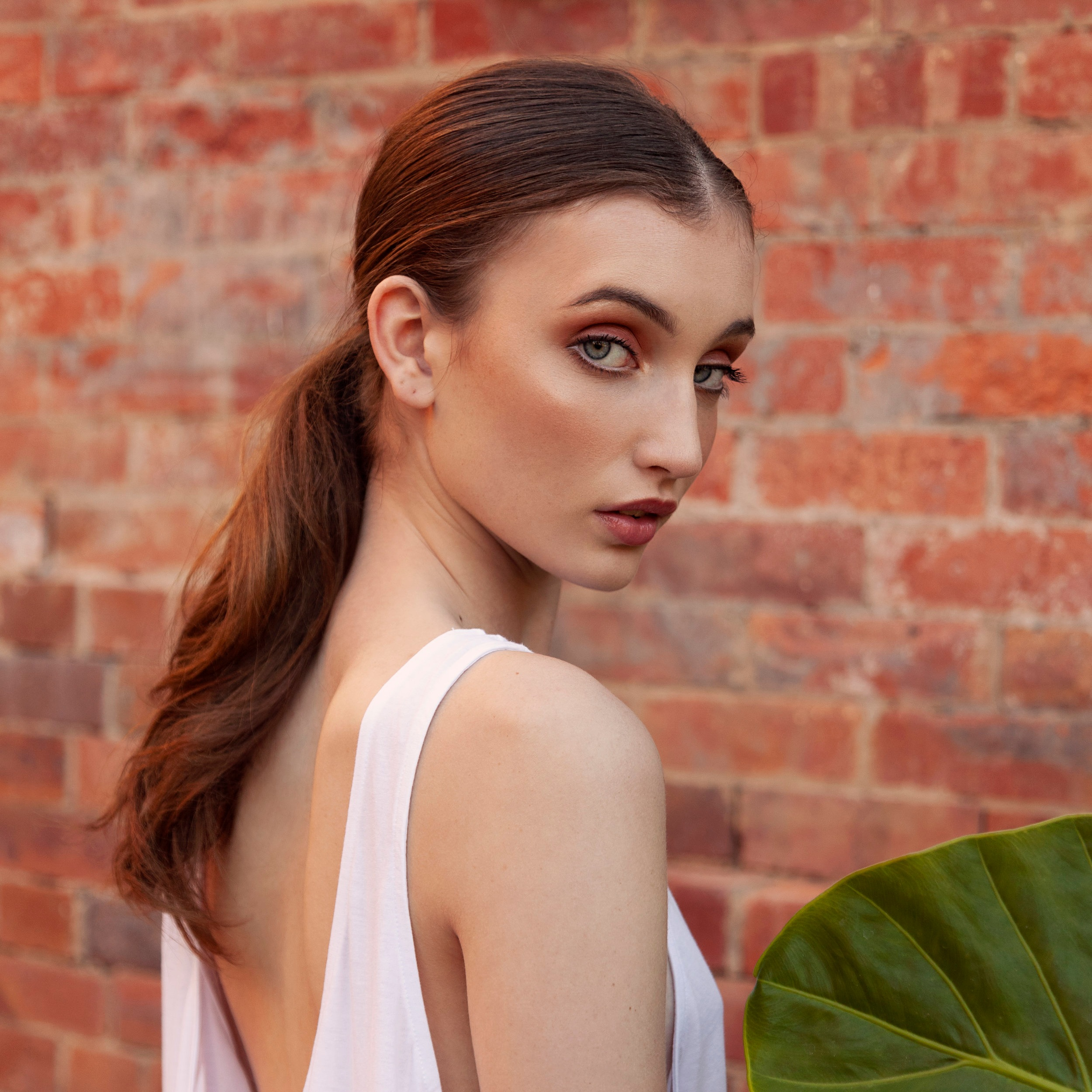 25 OCTOBER, 5:30PM   QUEEN STREET MALL PARADES, SLOW FASHION RUNWAY SHOW