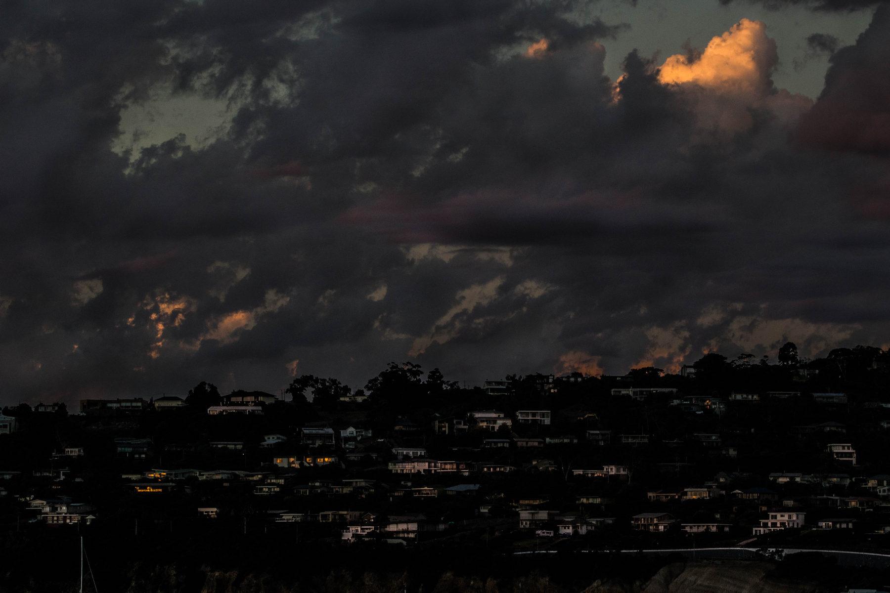 Mt Martha Twilight.jpg