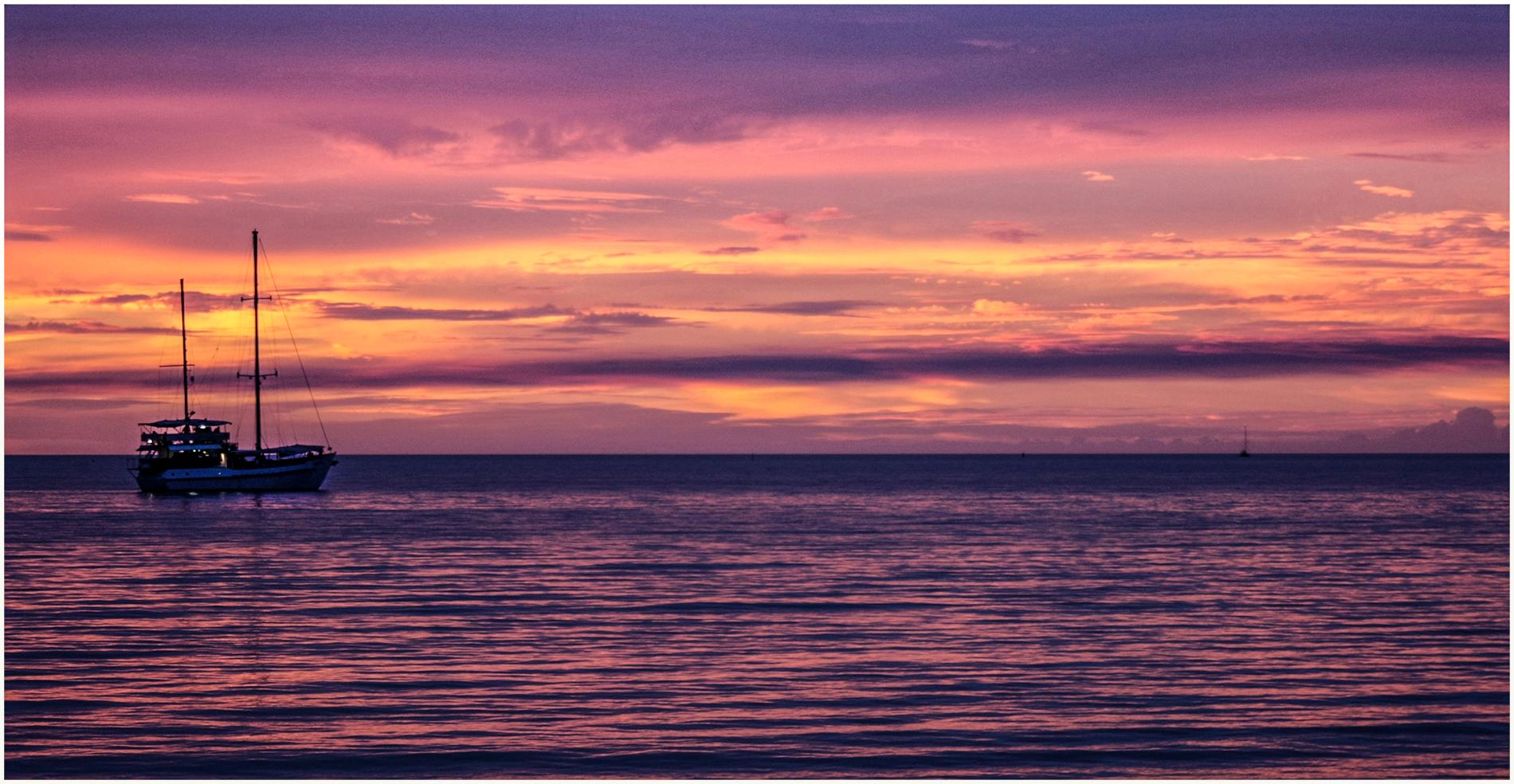 Darwin Sunset.jpg