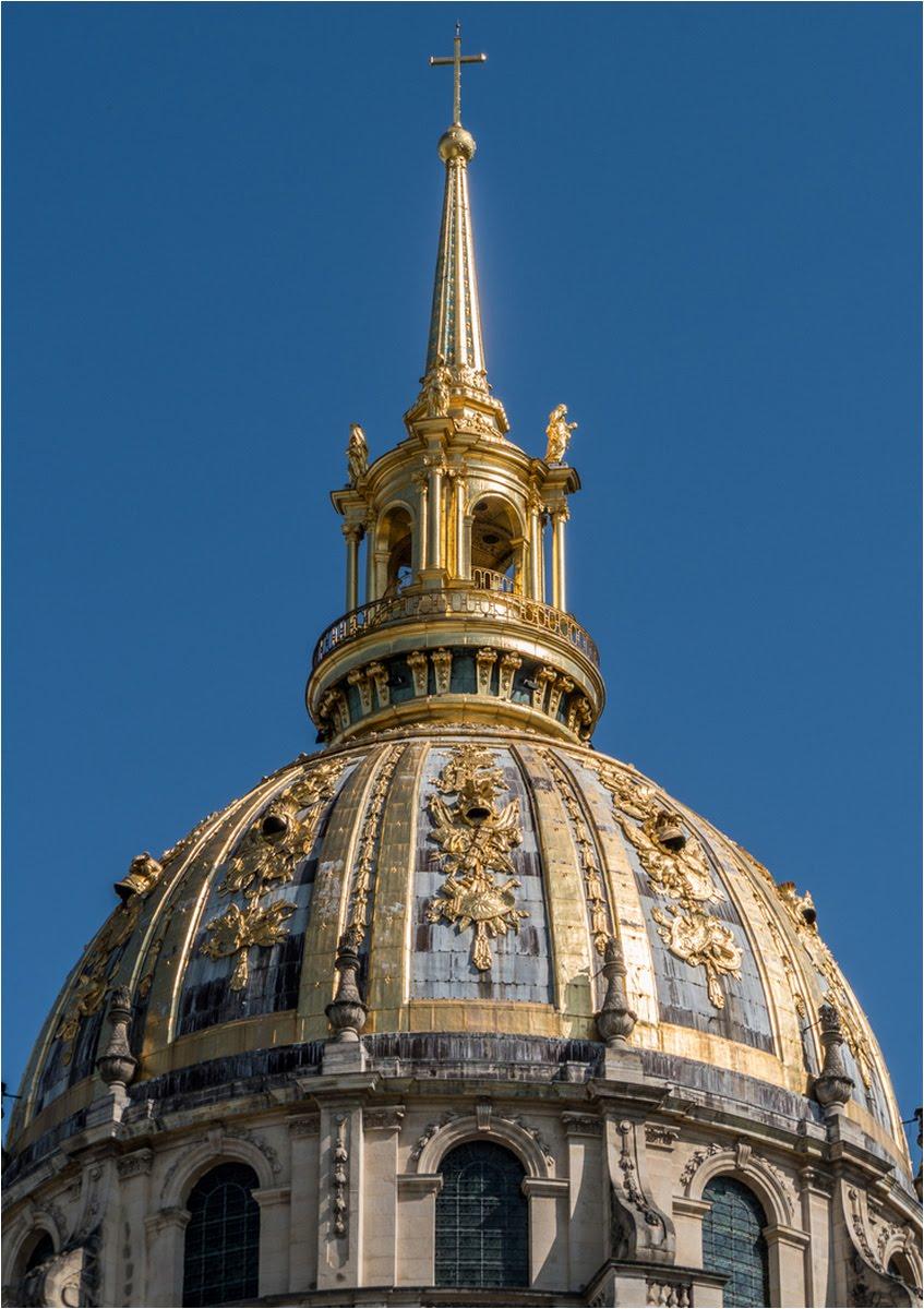 Paris Gold.jpg