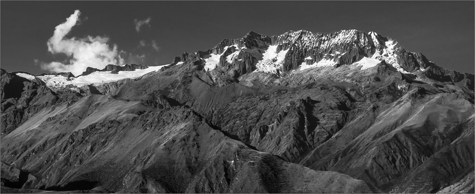 The top of the Andes Peru.jpg