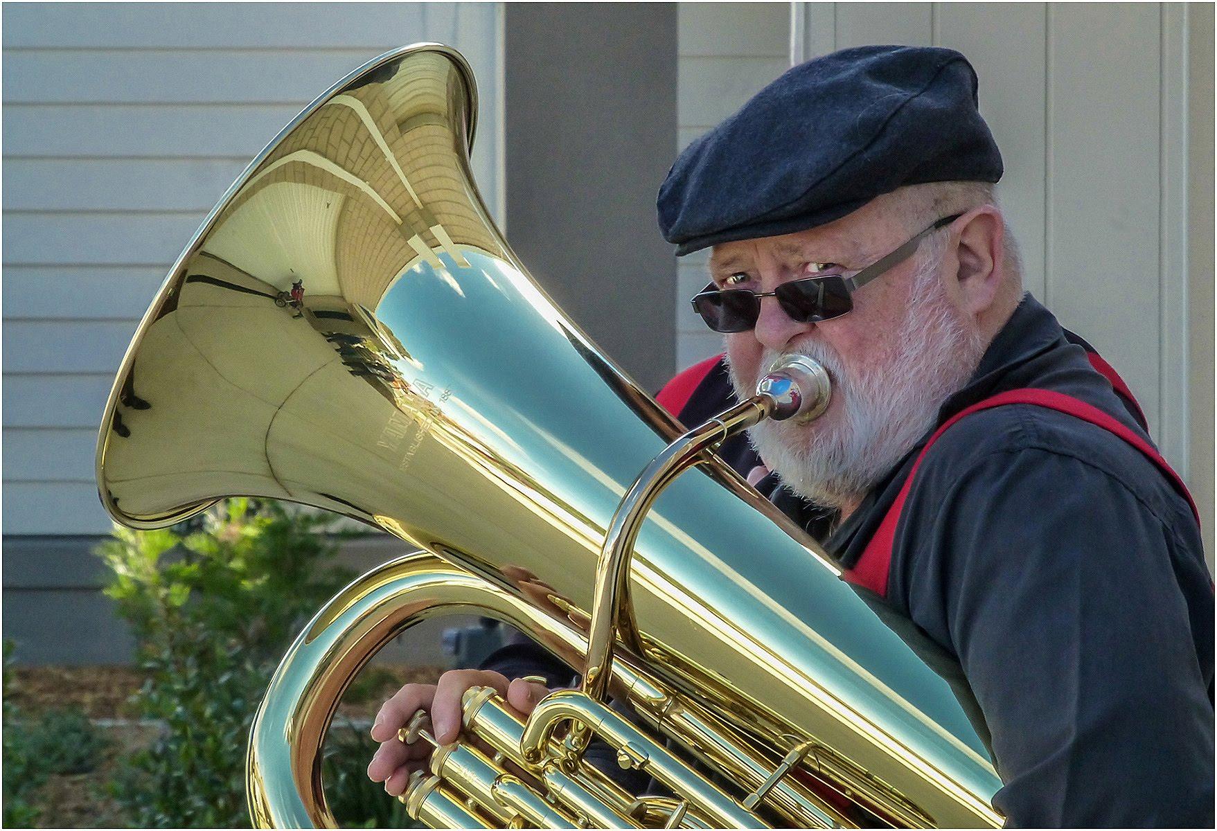 The Tuba Player.jpg