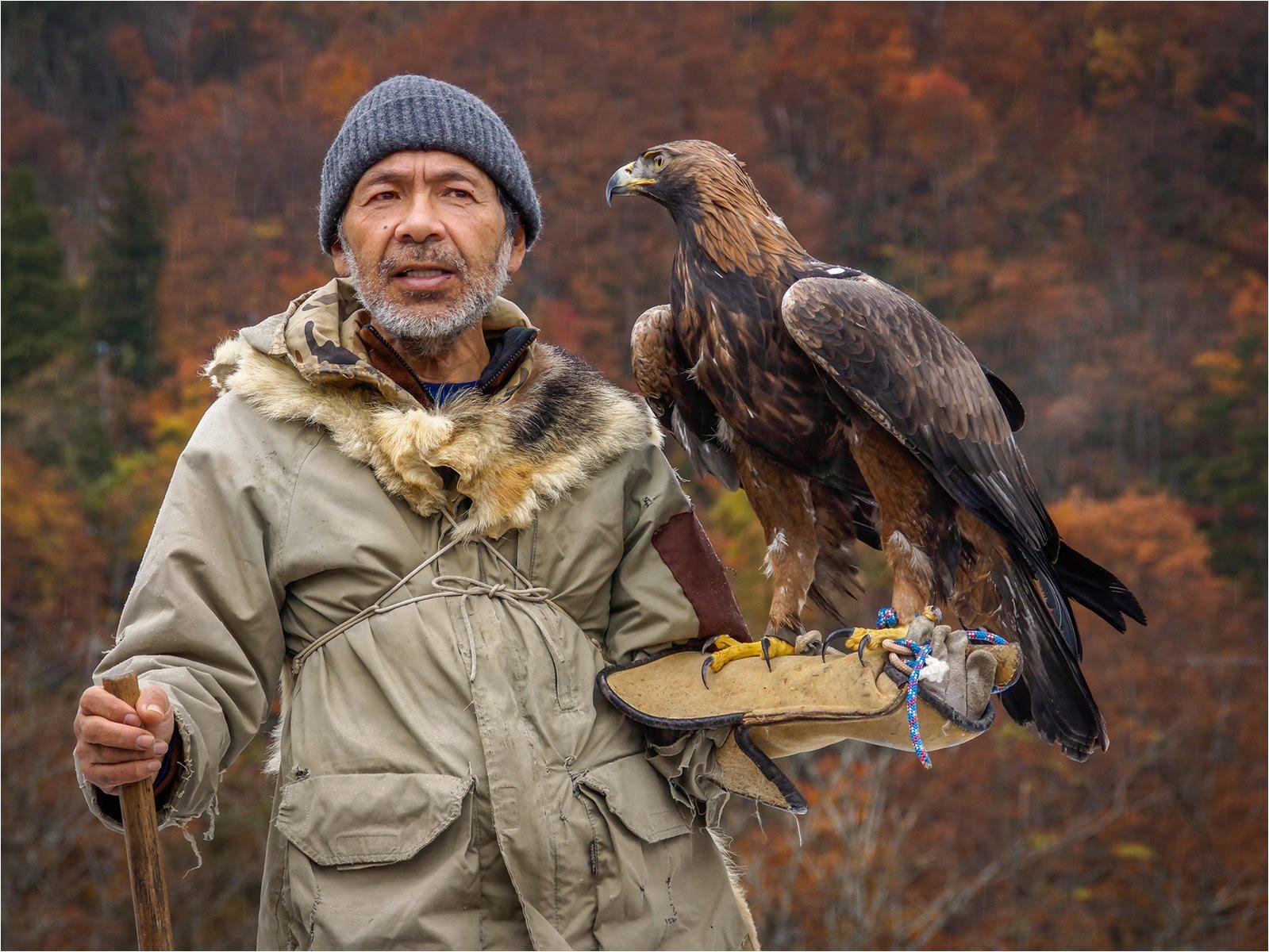 The Last Falconer in Japan.jpg