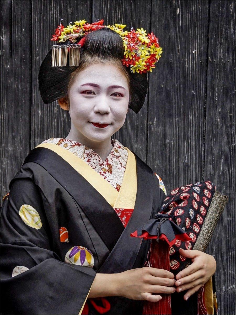 Maiko Japan Aprentice Geisha.jpg