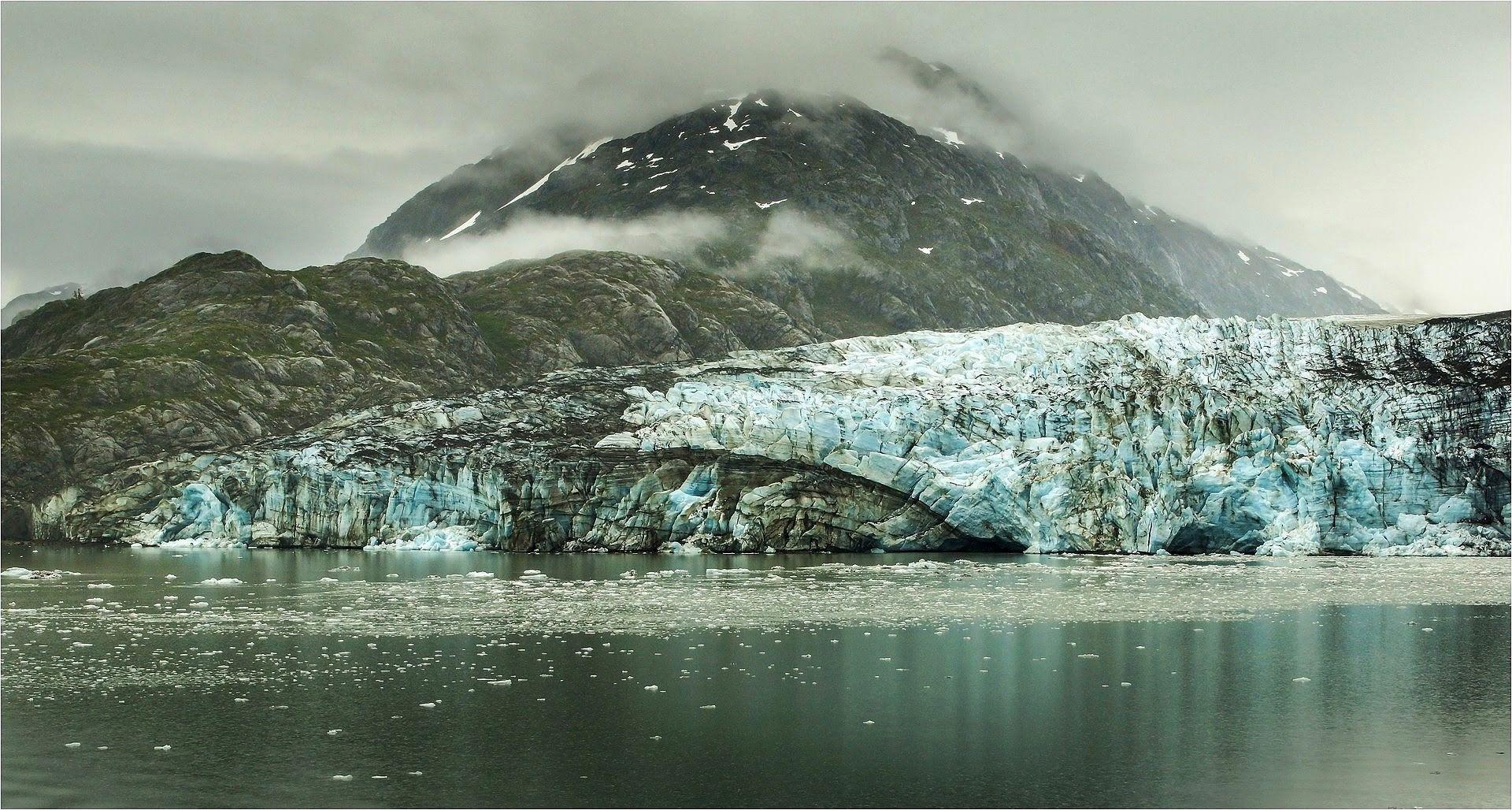 Grand Pacific Glacier Alaska.jpg