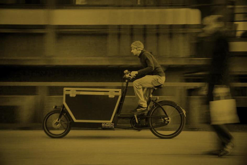 Meegroeien met Smart Urban Mobility - Meerdere groeifinancieringen in de afgelopen jaren. Met een verdubbeling van omzet en resultaat laat Smart Urban Mobility duidelijk zien dat vernieuwende technologie gecombineerd met goed design een basis is voor gezonde groei.Lees verder…