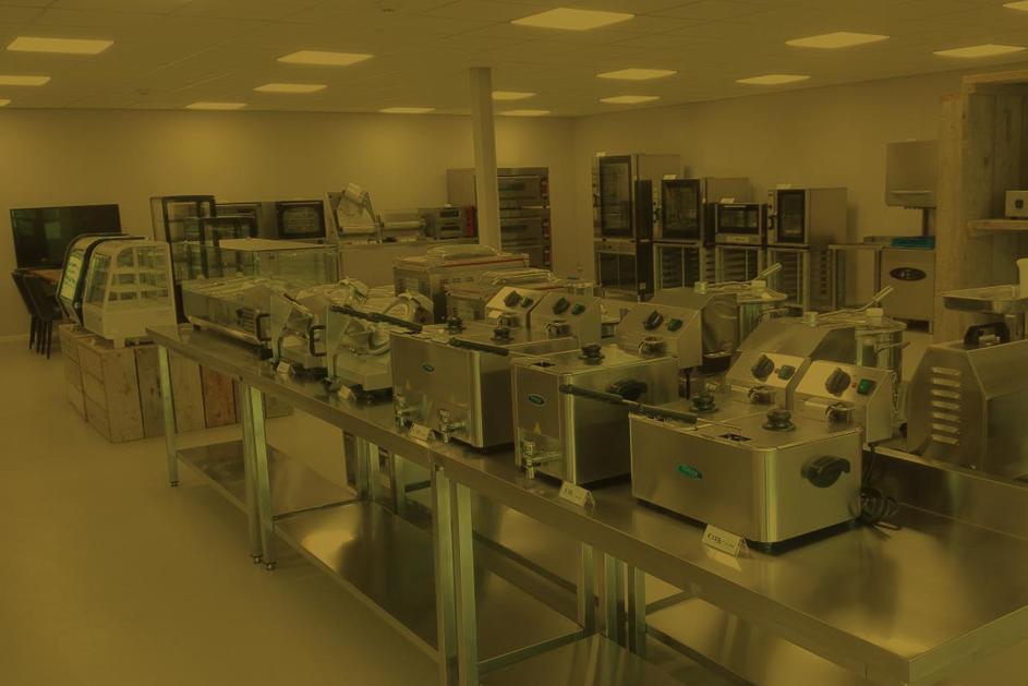 De Buy Out van Maxima Kitchen Equipment - Een gestapelde financiering tezamen met ABN AMRO bank die de door de beide directeuren gewenste overname van de onderneming mogelijk heeft gemaakt. De financiering is zodanig gestructureerd dat de onderneming ook na de overname volgende liquide middelen heeft om de gewenste en verwachte internationale groei te verwezenlijken.Lees verder…