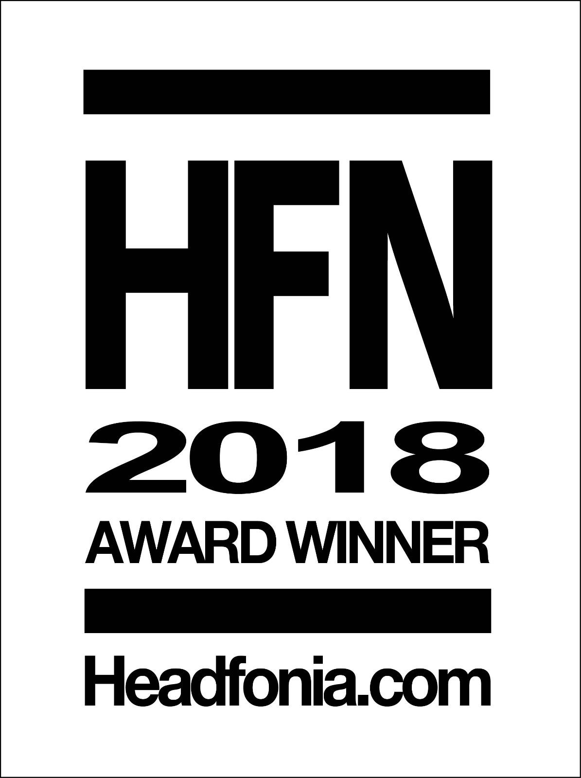 Headfonia-Product-Of-The-Year-2018.jpeg