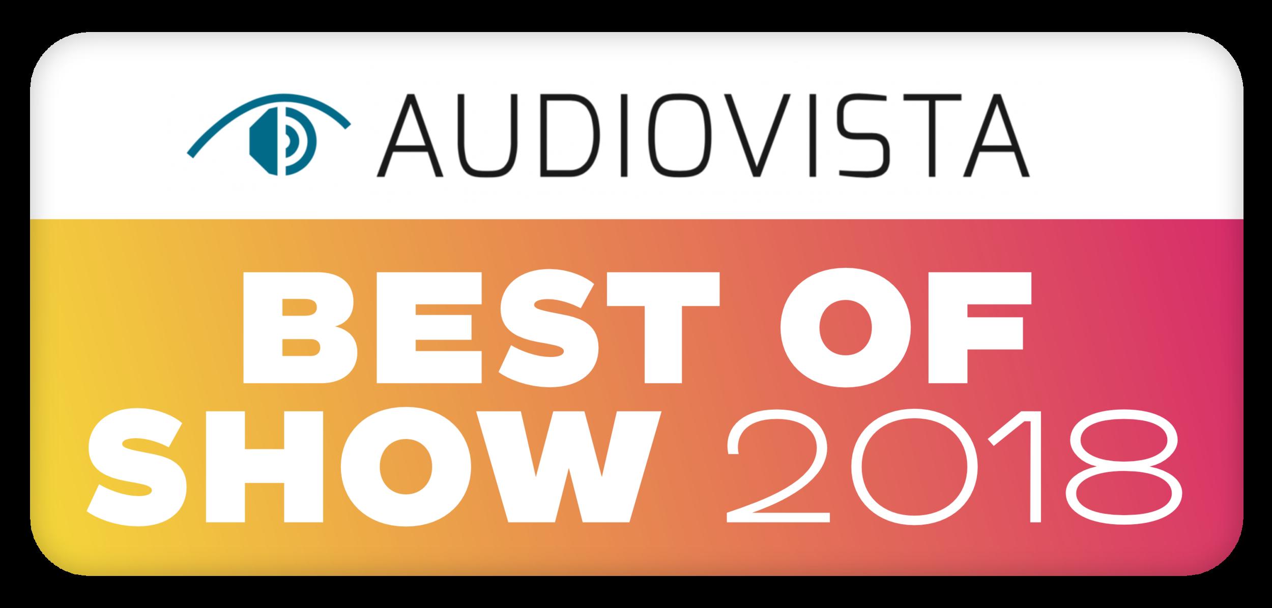 Best of Show 2018 - Audiovista_RGB.png