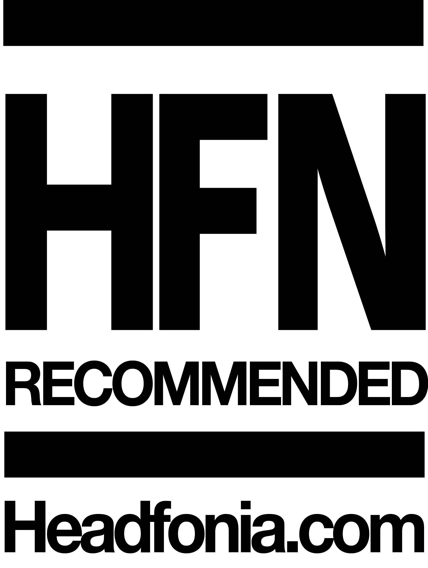 HFN 2018 Recommended buy.jpg