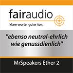 MrSpeakers Ether 2._150pxjpg.jpg