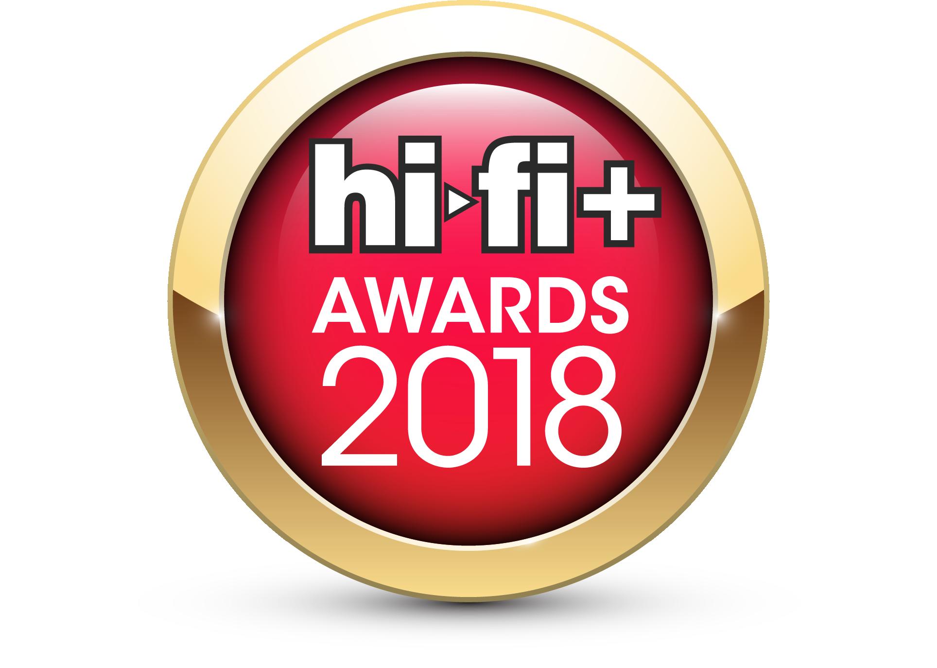 HiFi+_Awards_166_2108.png