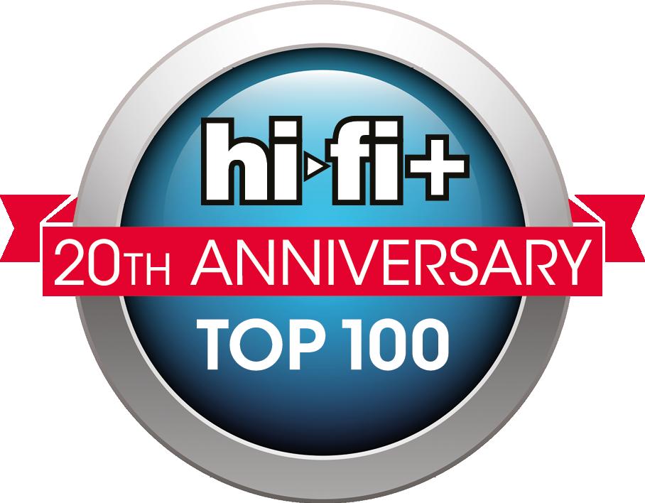 Top100 HiFi_170.png