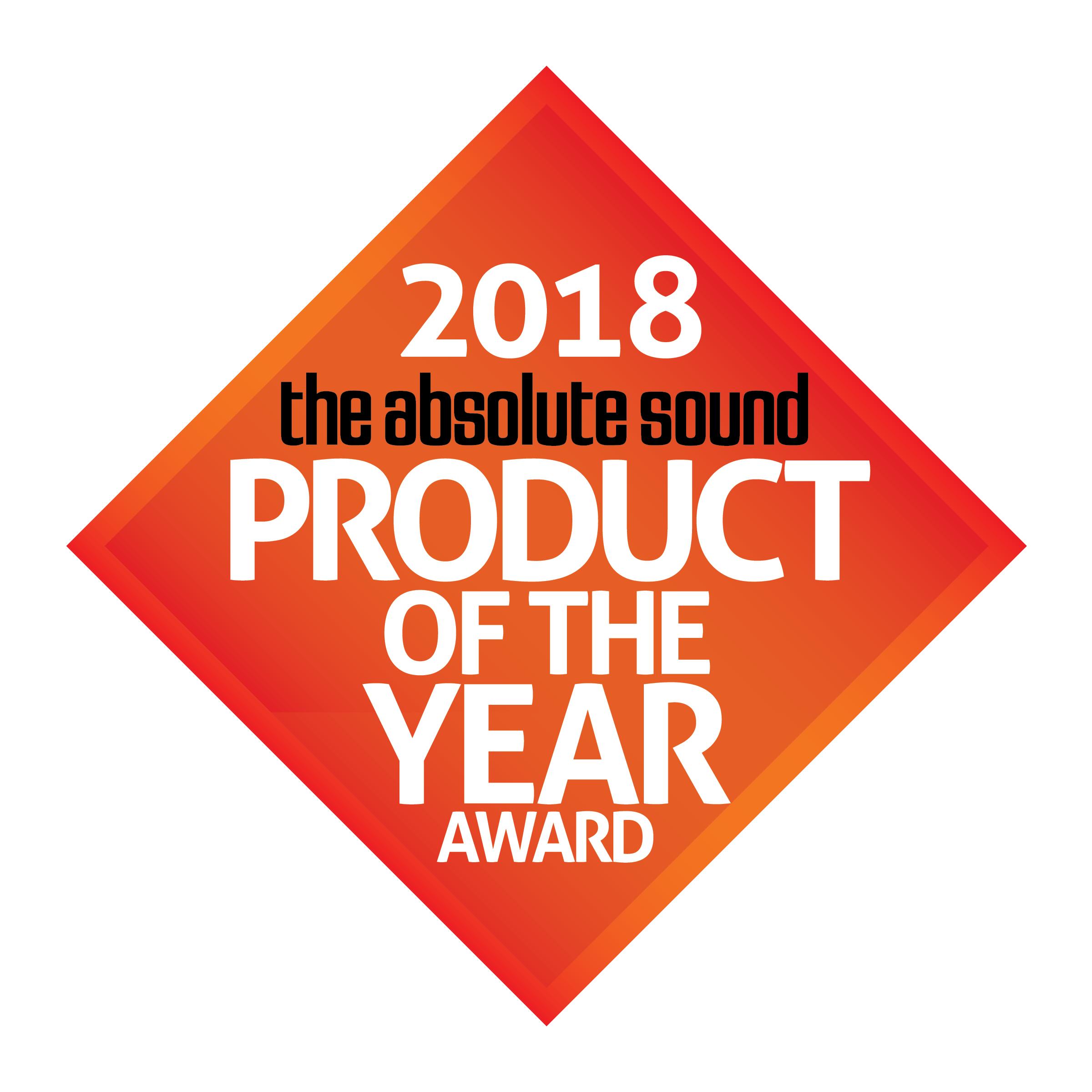 ABSOLUTE SOUND POY 2018 LOGO V12.jpg