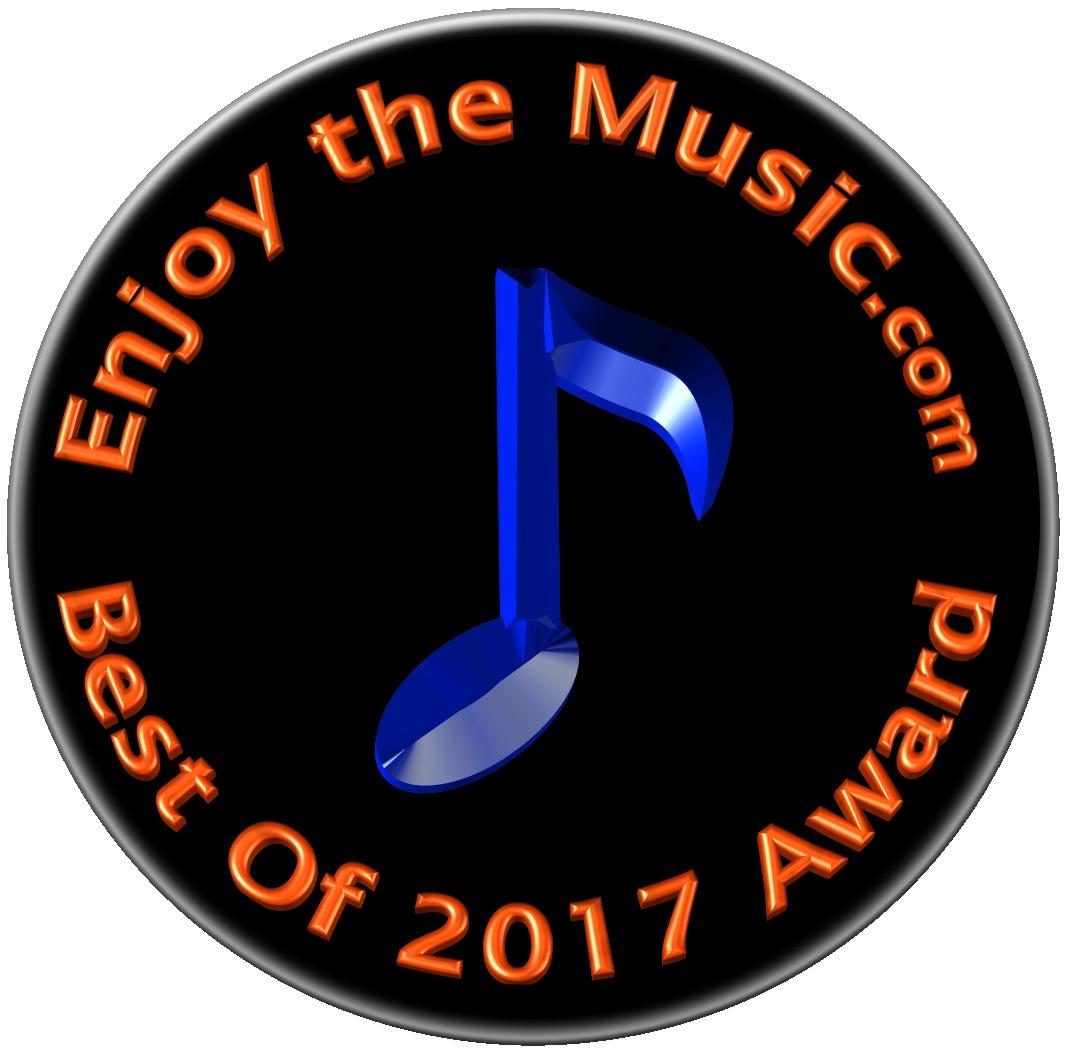 Best_Of_2017_Blue_Note_Award_large.jpg
