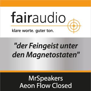 MrSpeakers Aeon Flow Closed_300px.jpg