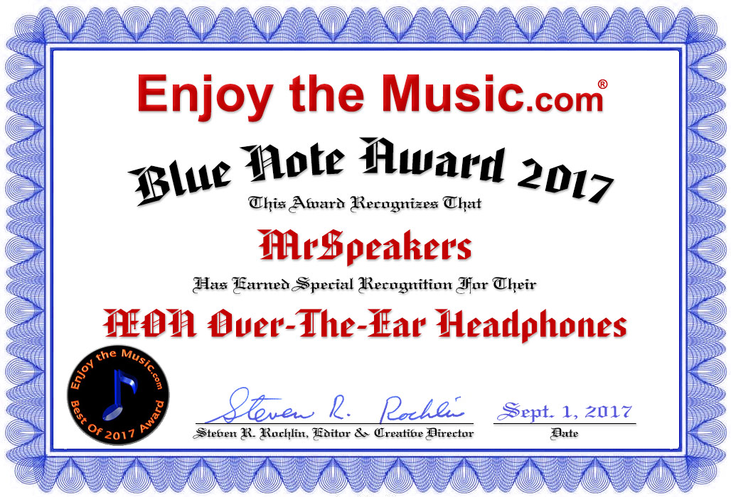Blue_Note_Award_2017_MrSpeakers.jpg