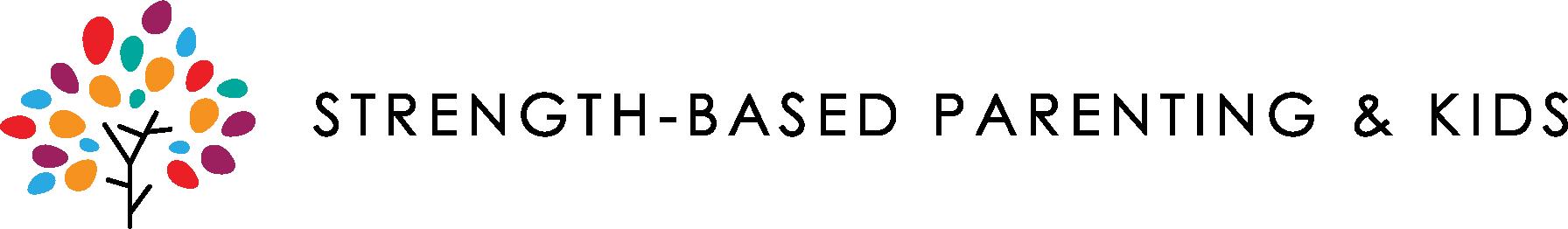 SPAK_horizontal_black.png