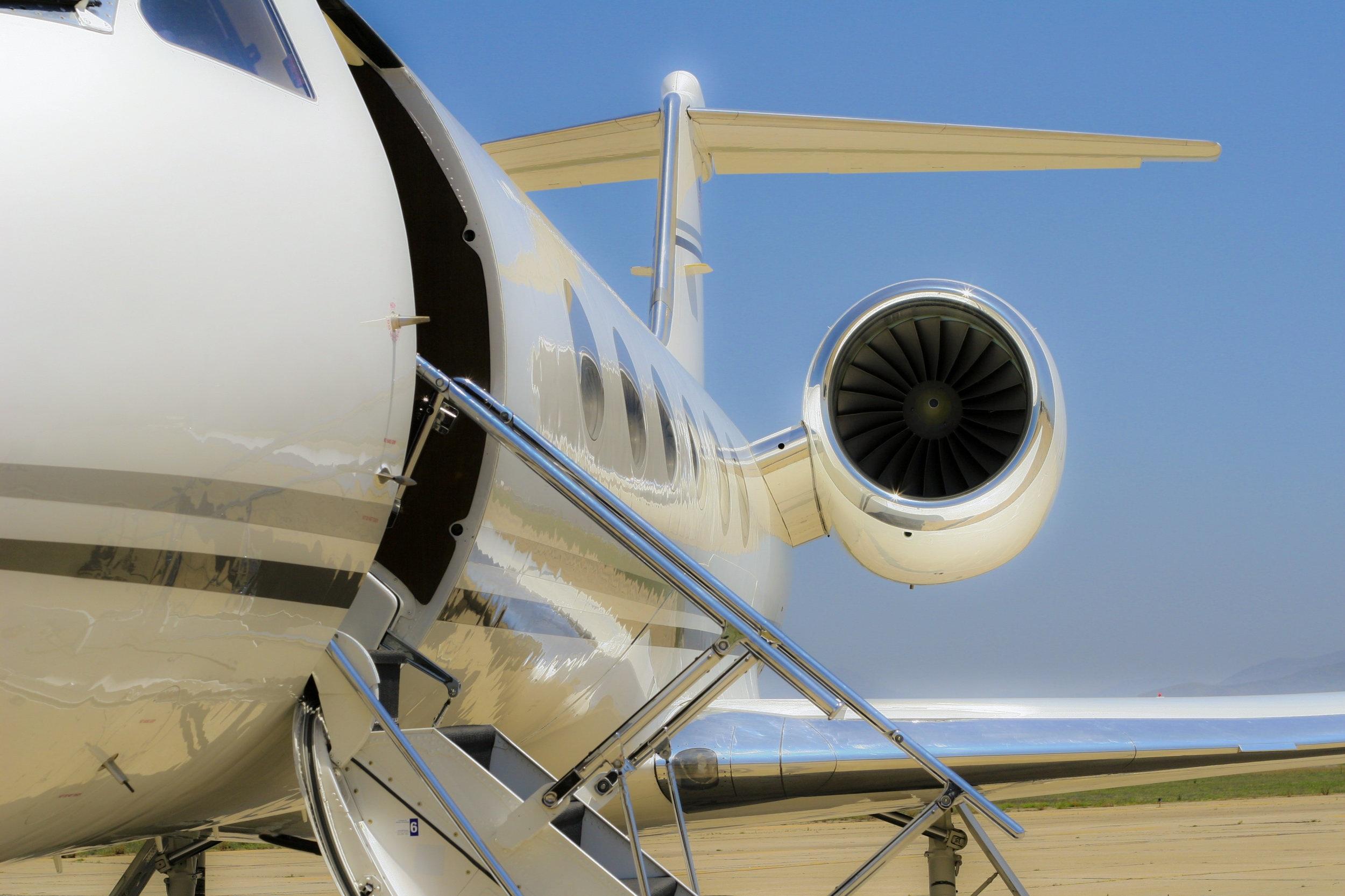 bigstock-Sleek-Plane-Copy-5908063.jpg