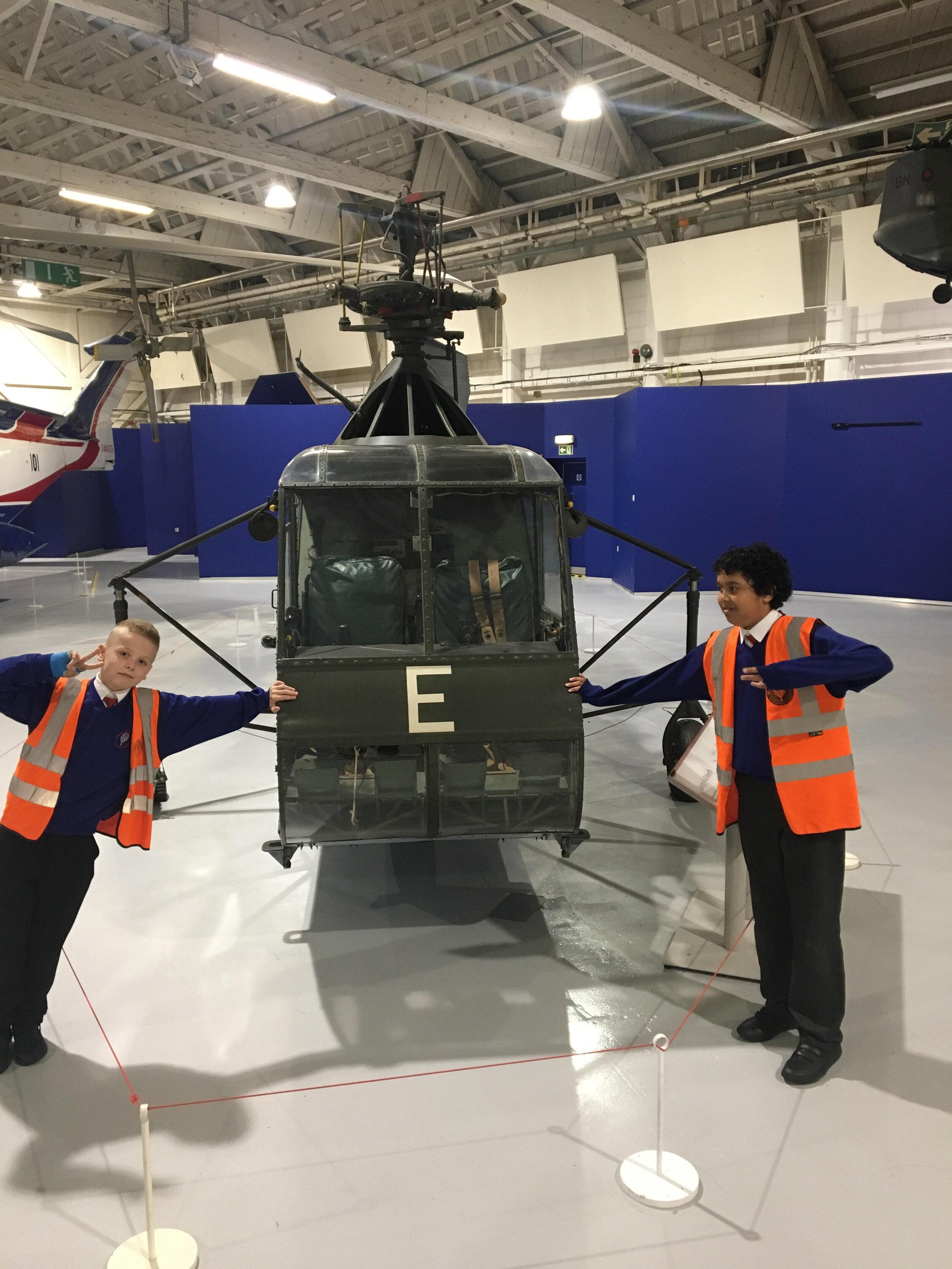 E Helicopter.jpg