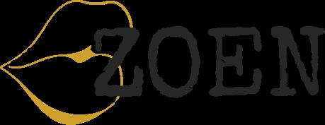 ZOEN_Logo2.png
