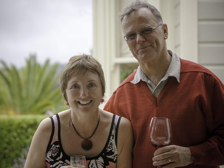 Kevin and Sara JoyceMWL.jpg