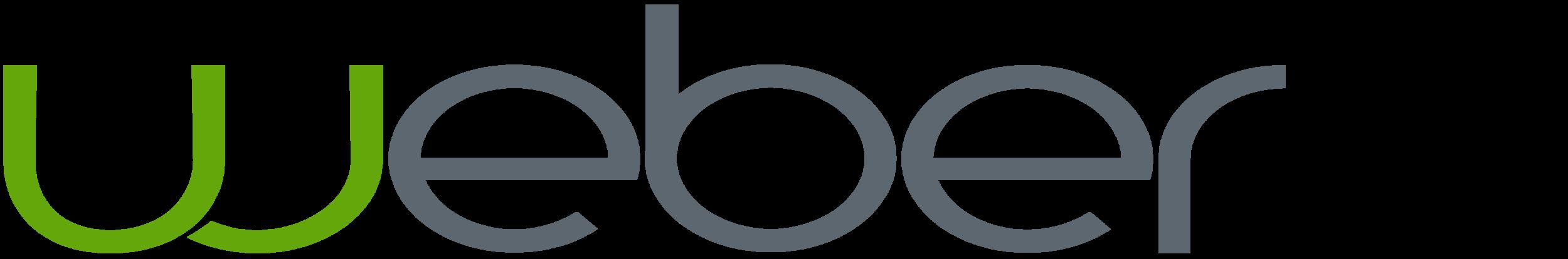 LogoClassique 2.png
