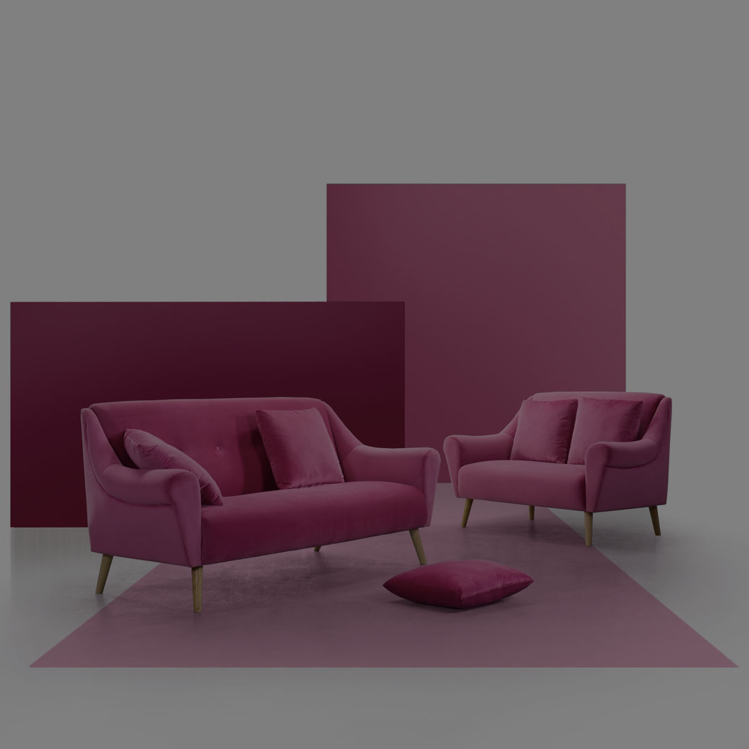 LOUNGE & LIVING - View Our Luxury Armchairs, Sofas, Coffee Tables & More.