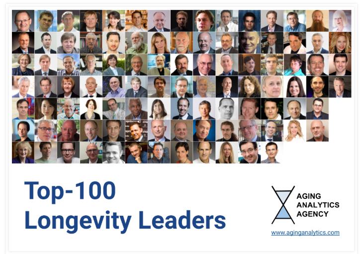 longevity top 100.PNG