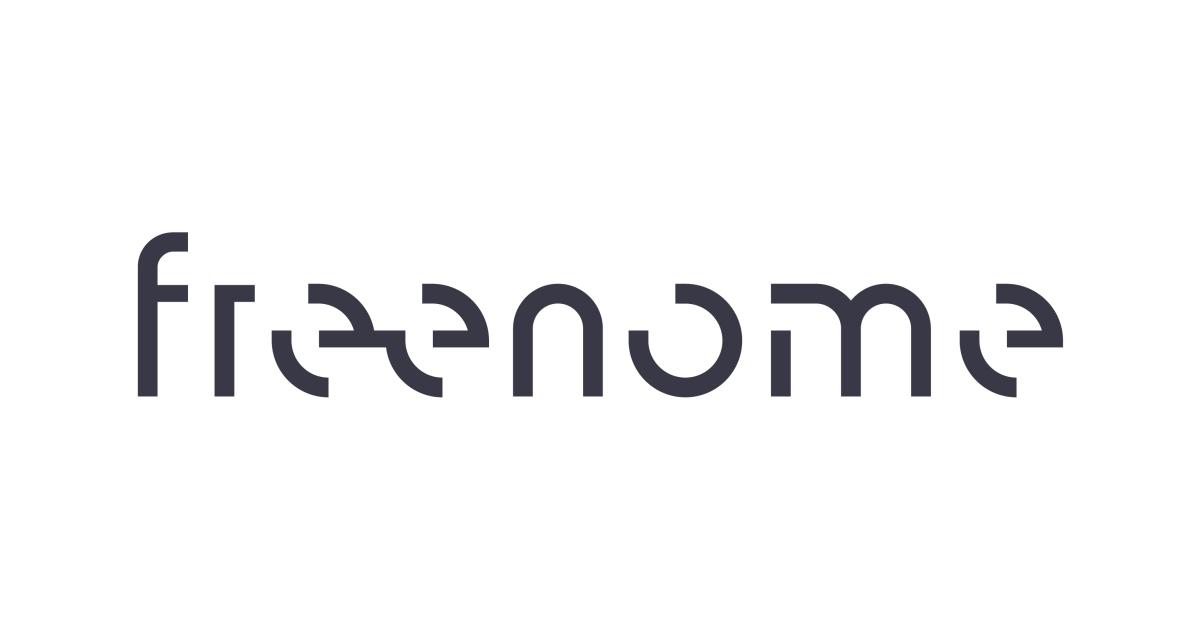 freenome high res logo.jpg