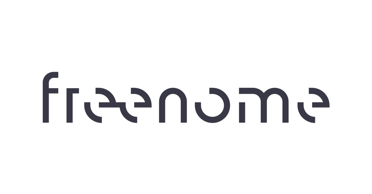 freenome high res logo.jpg
