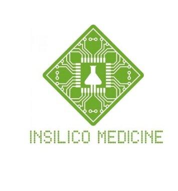 insilico+borders.jpg