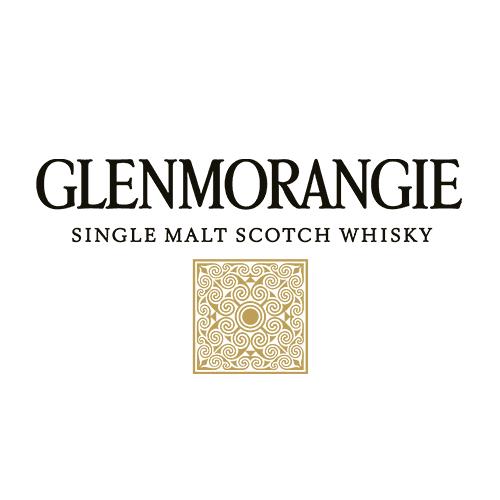 logo-glenmorangie.png