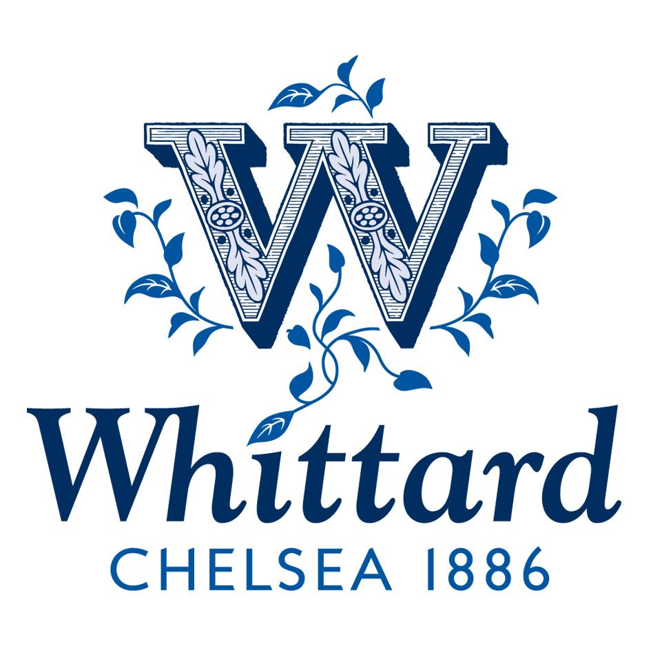 Whittard_Logo.jpg