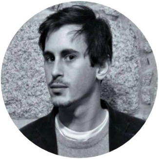 Alexandre Brou   Data Scientist
