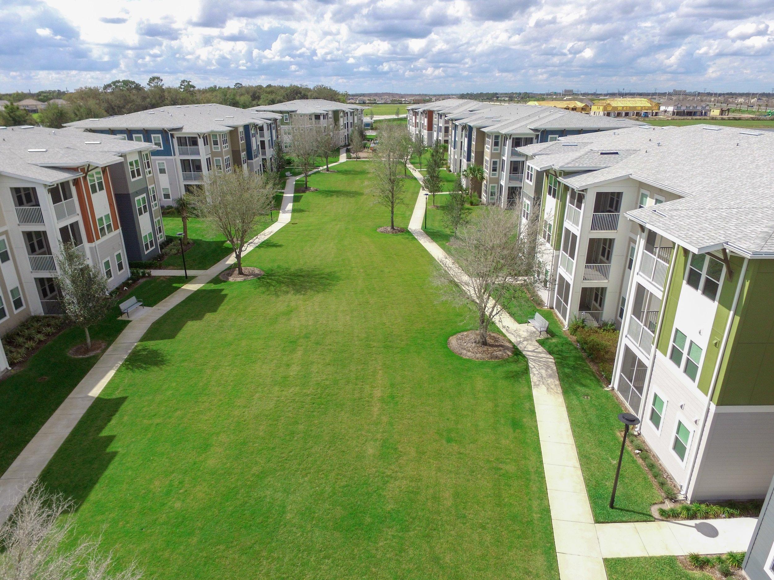 Ariel Apartments2.JPG