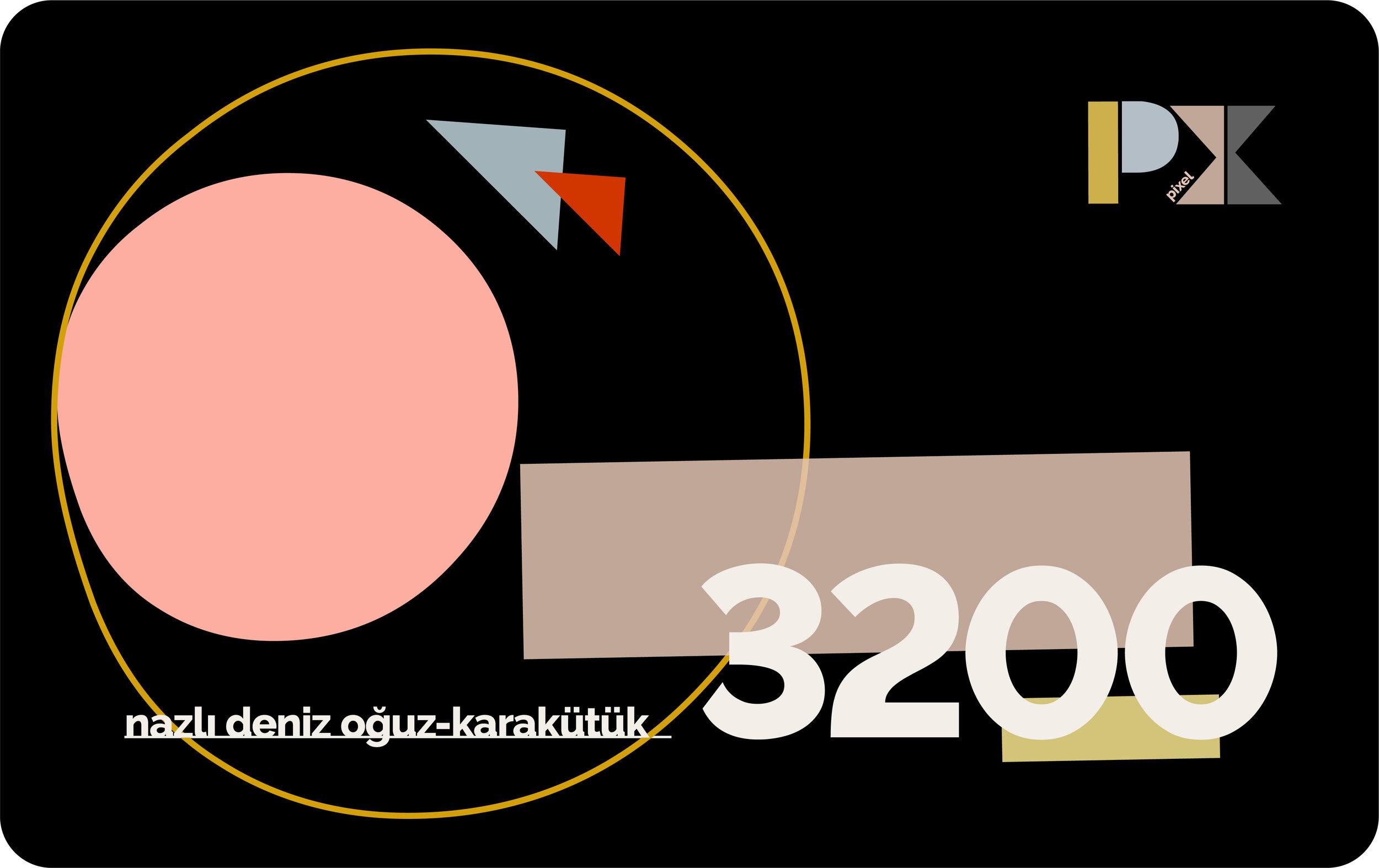 pixel kart-31.jpg