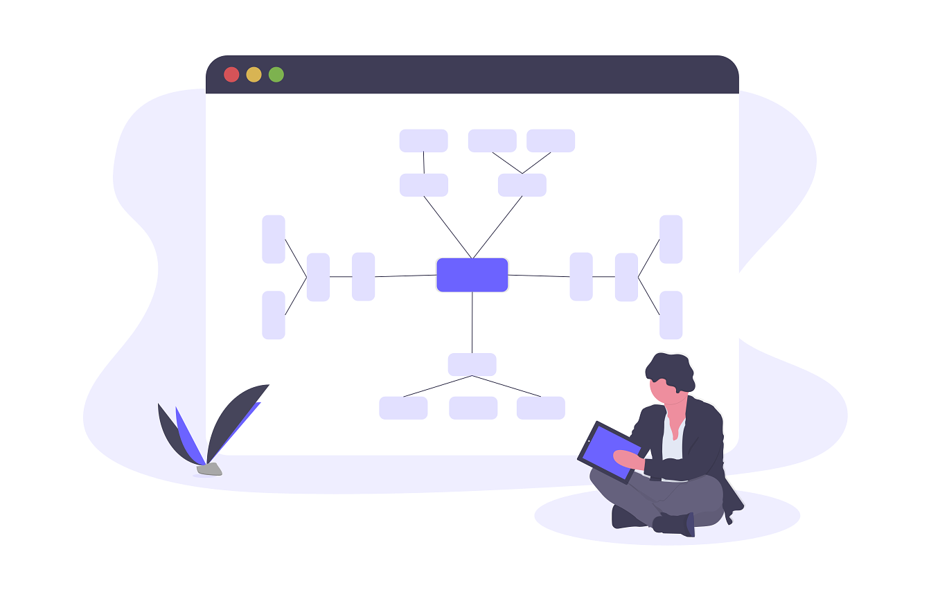 Integrations & API - Thanks to our past experience of integrating our system with other systems you may use, we have the knowledge, ability and correct processes in place to connect to any of these, allowing importing and exporting of data such as importing worker information from an existing company system to exporting payroll files to a company's payroll system.