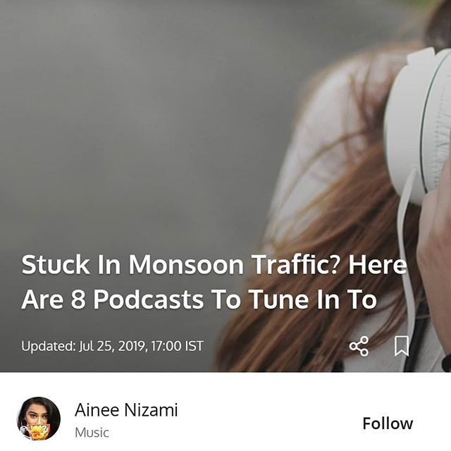 Grateful to @letter_love_original and @idivaofficial for featuring #indiannoir in this piece.  #podcasting #podcasts #indianpodcasts #indianpodcaster #indianpodcasting #desipodcast #horrorpodcast #crimepodcast #truecrimepodcast #audiofiction #audiodrama #voiceactor #voiceacting #audiodramasunday #audiofictionsunday #poetry #poetsofinstagram #igpoetry #spokenpoetry #poetryreading